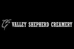 Valley Shepard Creamery