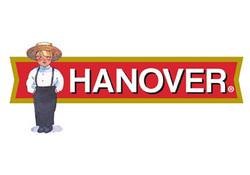 Hanover Foods