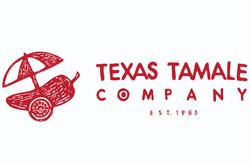 Texas Tamale