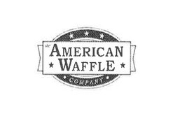 American Waffle Company