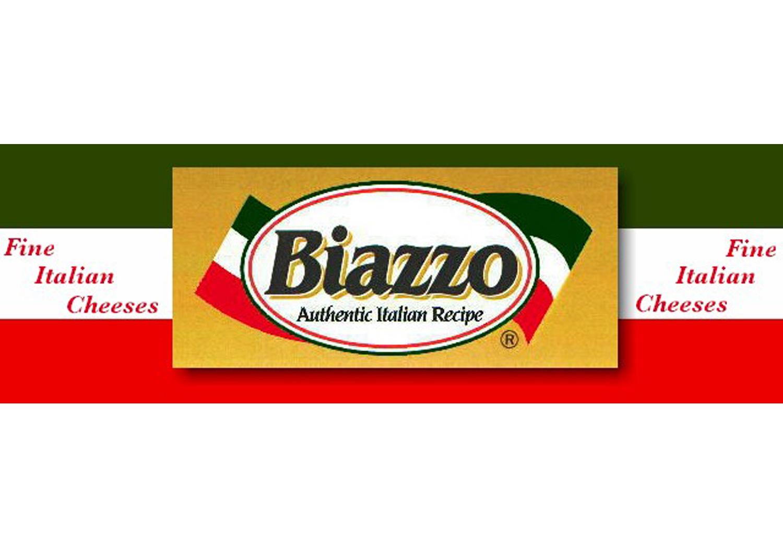 Biazzo