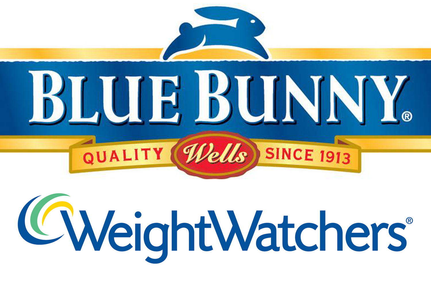 Blue_Bunny_Weight_Watchers_Logo
