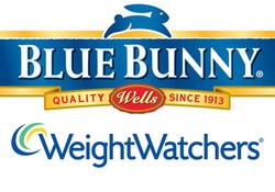 Blue_Bunny_Weight_Watchers_Logo