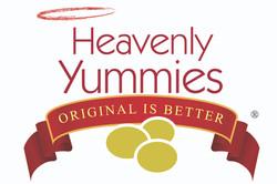 Heavenly Yummies