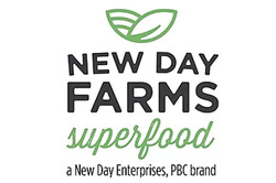 New Day Farms Superfood