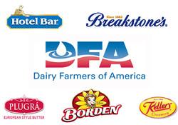 DFA_All_Logo copy
