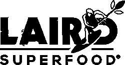 laird-superfood-logo-black_600x