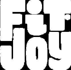 FitJoy-Logo-09_140x