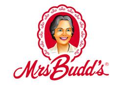 Mrs Budds