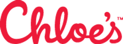 Chloe's Logo_clipped_rev_1