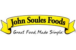 John Soules
