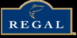 Regal Salmon