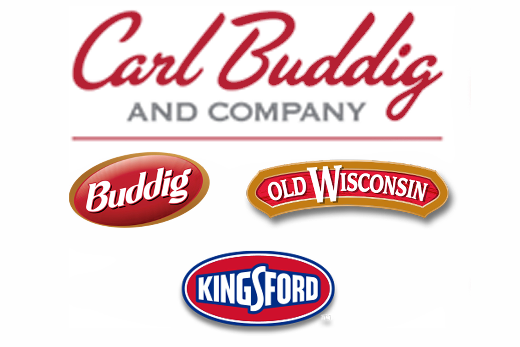 Carl Buddig and Co