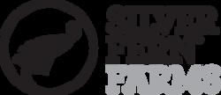 SilverFernFarms-Logo2