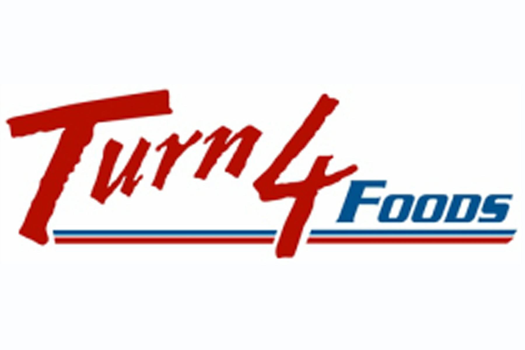 Turn4