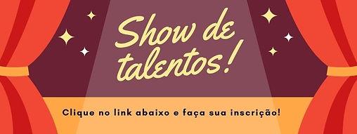 Show de Talentos.jpg