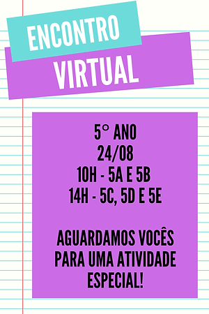 Cópia_de_Cópia_de_Cópia_de_VIRTUAL.pn