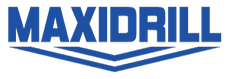 LogoMaxidrill-COULEURS400x400_modifié.pn