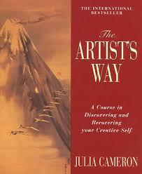 the artists way.jpeg