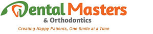 dental_masters_logo.jpg