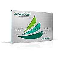 Care Credit Dental Financing.jpg