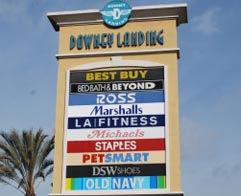 Downey Dental Masters.jpg