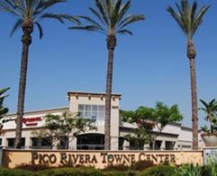Pico Rivera Dental Masters.jpg