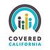 Covered California Medi-Cal Dental Progr