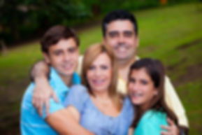 Latino Family.jpg