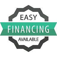 Easy Dental Financing 2.jpg