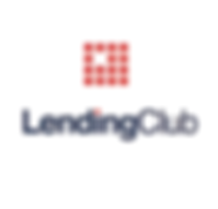 Lending Club Dental Financing.png