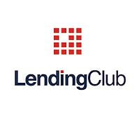 Lending Club Dental Financing.png