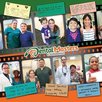 Dental Masters Poster.jpg