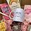 Thumbnail: Spring  Giftbox