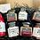 Thumbnail: NEW Foodie Giftbox
