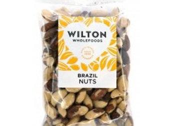 Brazil Nuts 350g