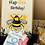 Thumbnail: NEW Birthday Giftbox