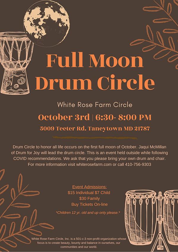 Drum Circle Flyer 20'.png