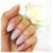 Nails sposa Roma