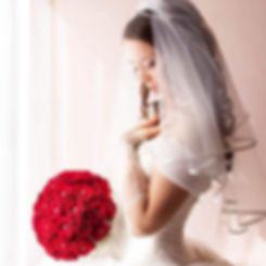 trucco sposa Roma | acconciature sposa