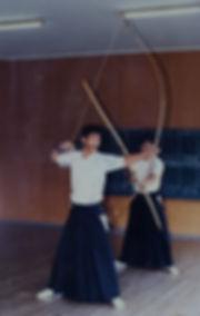 DSCF0194(修正後).jpg