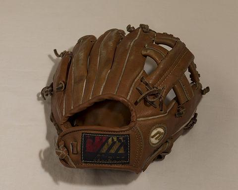 glove001.jpg