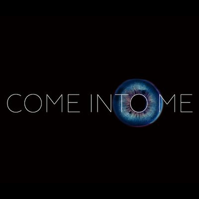 COME INTO ME- A VR film about sex trafficking in NY