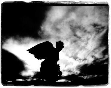 guardian dark sky