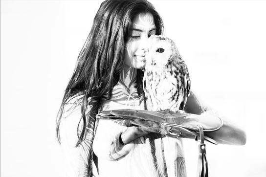 LaylaLove LayaLoveArt Layla Love Art Activist Anti-Trafficking RiseofTheButterfly Nonprofit Layla Love Photography New York