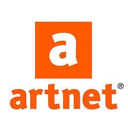 Artnet-logo-500x500.jpg