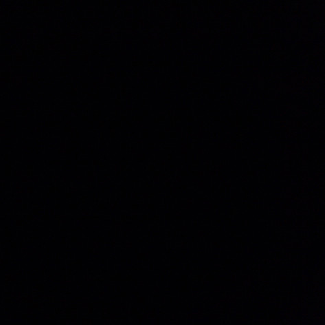 square-black-background-5.jpg