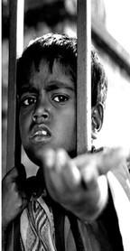 anti-human trafficking laylaloveart.com