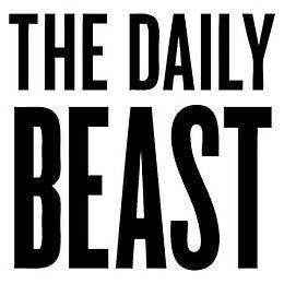 daily-beast-logo.jpg