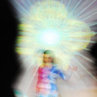 she of god (2).jpeg